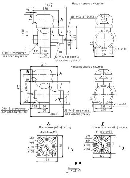 nasos-scl-20-24-shema