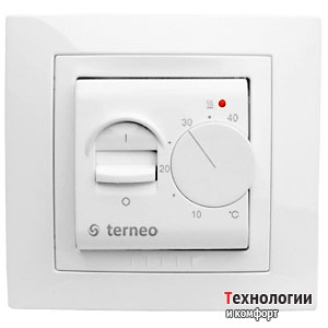 termoregulyator-terneo-mex3